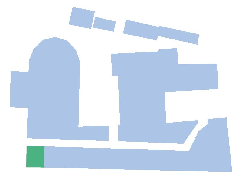 1-bartkowscy