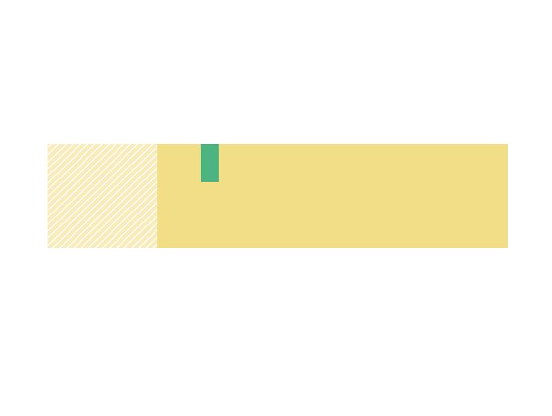 11-mc-marcon-ciesielski