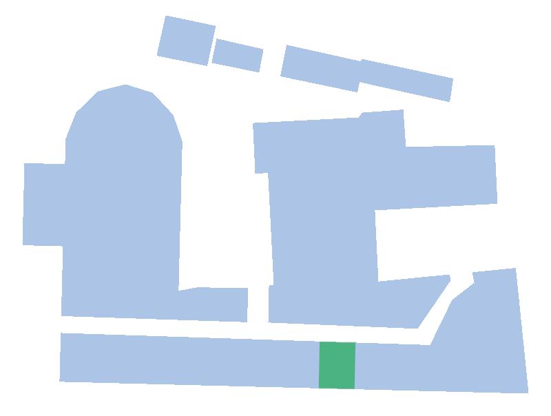 11-sokolow