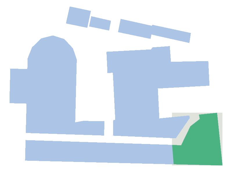14-rossmann