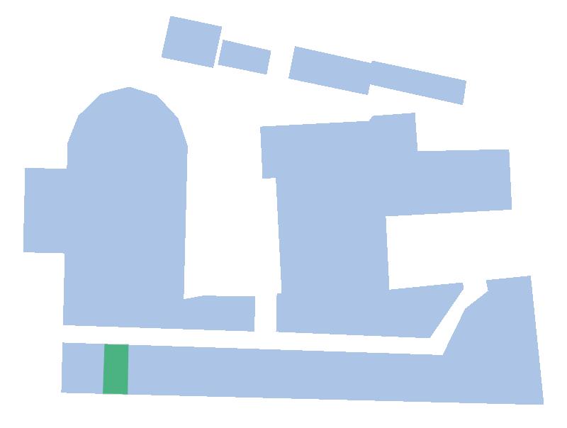 2-kadora