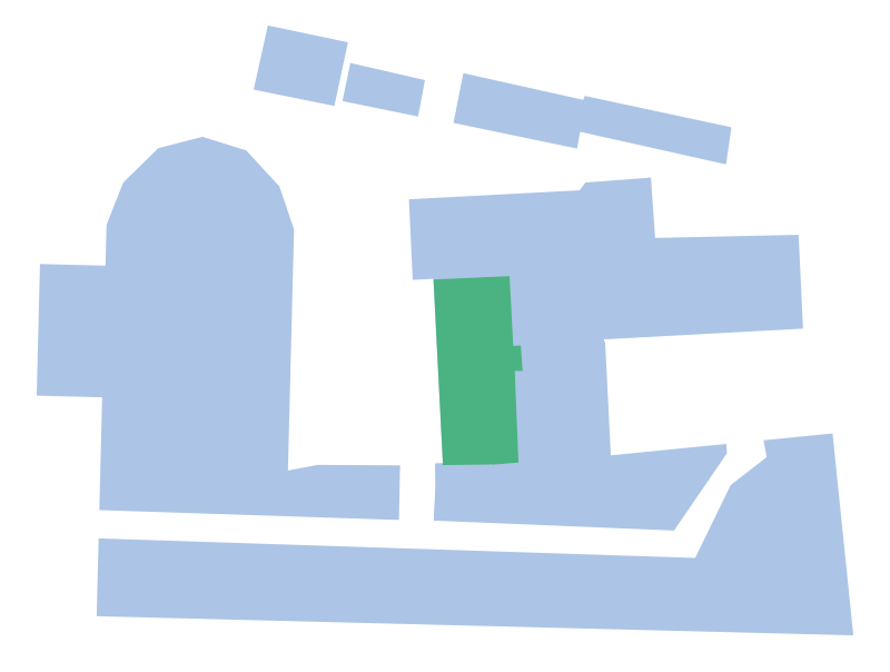 32-flandria