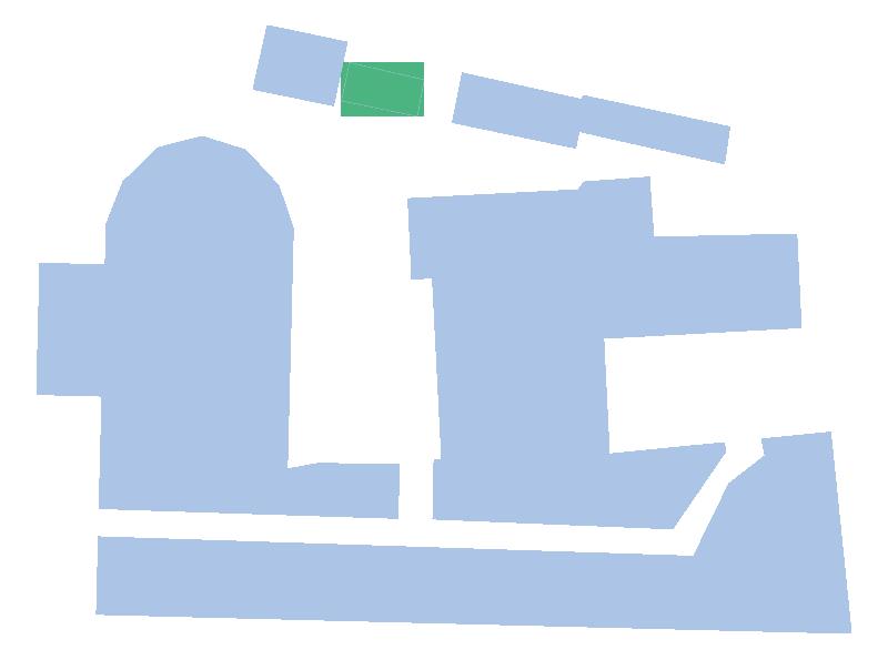 34-solarium-fredo
