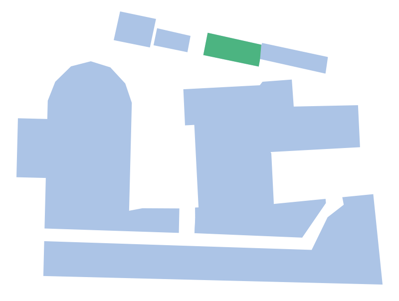 36-weterynarz-salus