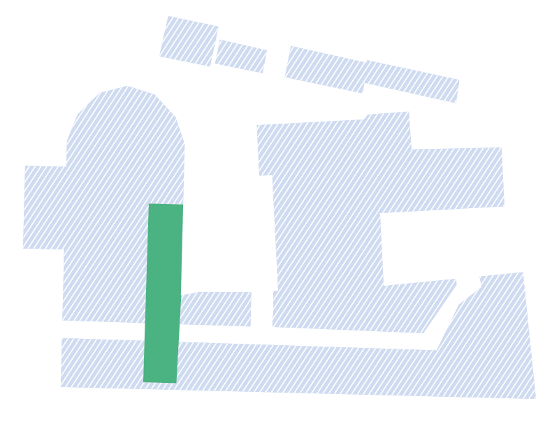 38-odziez-skandynawska