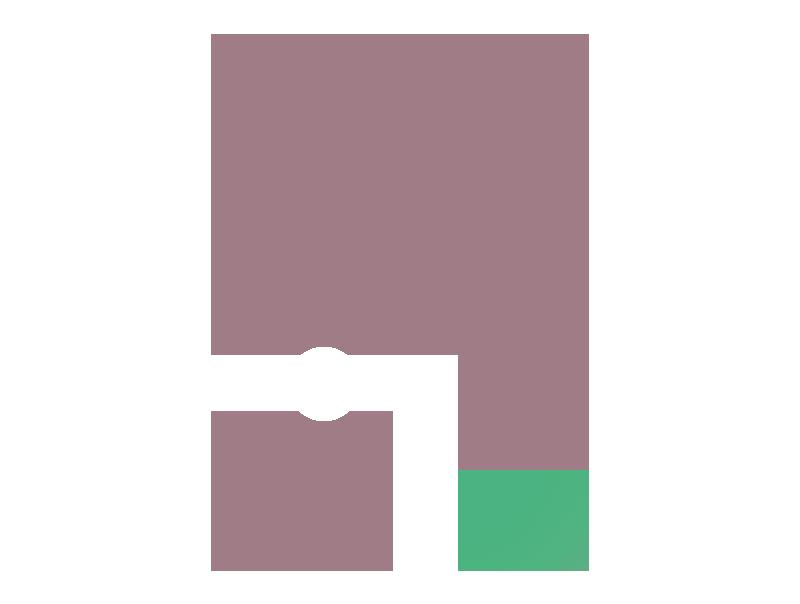 4-sgb-bank-spoldzielczy