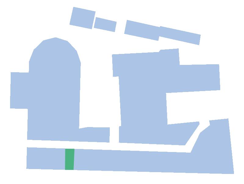 4-kolporter