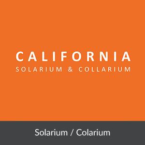 california-solarium-colarium