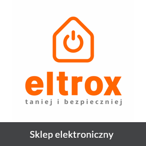 eltrox logo pion