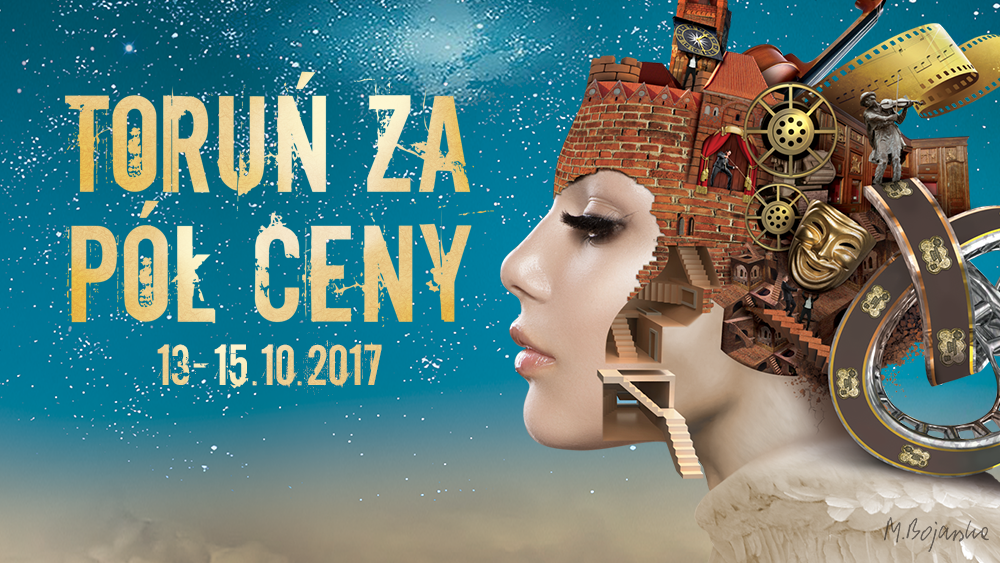 Szablon-2017-Facebook-Header-TZPC