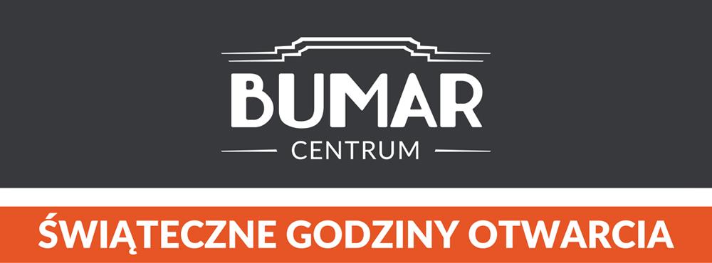 swieta logo bum