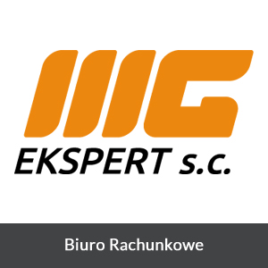 Biuro rachunkowe Expert SC
